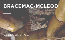 Bracemac-McLeod Royalty | Donner Metals Ltd.