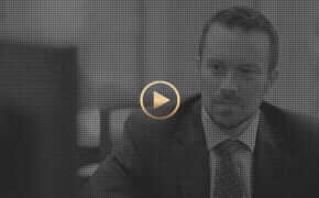 Sandstorm Gold Corporate Video