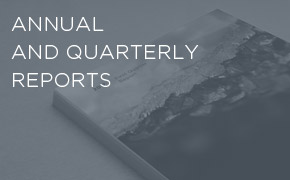 Annual and Quarterly Reports