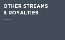 Other Royalties |